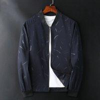 mens jacket women girl Coat Production Hooded Jackets With Letters Windbreaker Zipper Hoodies For Men Sportwear Tops Clothing#0013