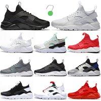 nike air max 97 airmax 97s 97 tênis des chaussures feminino tênis plataforma 97s masculino tênis esportivo