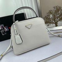 Высококачественные сумки на плечо проданы роскоши дизайнеры сумки кошельков модные женщины Tote бренд писем тиснение натуральная кожаная сумка по кровату