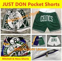 Vintage nuevo