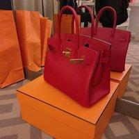 H الرئيسية حقيبة حمراء حقيبة الزفاف المرأة حقيبة الزفاف المرأة الزفاف 2021 حقيبة يد جديدة سعة كبيرة الزفاف الأنيق