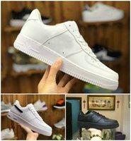 Top Calidad 2021 Diseñadores Hombres al aire libre Shoes de Skateboard One Unisex 1 Tejido Euro Alto Mujeres Todos los entrenadores negros blancos Zapato deportivo C210