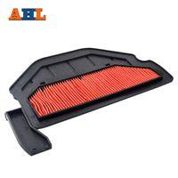 Ahl Motorcykeldelar Luftfilter för CBR900RR CBR929RR Fireblade 2000-2001 CBR 900RR 900 929 RR 17210-MCJ-003 17210MCJ003