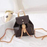 N44026 سبيرون BB المرأة الأزياء حقائب الأعمال حمل أكياس رسول الصياغة softxided الأمتعة المتداول حقيبة
