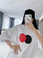 Mens Stylist T Shirt Friends Men Women sets High Quality Black White Orange Tees Clothing