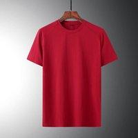 21 22 패션 남성 셔츠 레드와 블랙 컬러 새 시즌 멀리 멀리 멀리 세 번째 축구 유니폼 2021 2022 축구 셔츠 남성 + 키즈 키트 세트