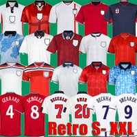 England 2020 Kids Children Boys soccer jerseys+Short+Socks 2020 Angleterre Euro Cup Full uniform 2021 sterling kane 20 21 SANCHO RASHFORD Football Shirts