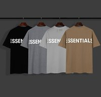 T-shirt à manches courtes à col rond col rond à col rond à manches courtes à manches courtes