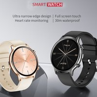 FT18 Smart Watches sports style electronic watch with GPS and waterproof