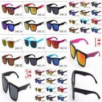 CRFM NUOVO Sport Sport Riding Spy 2183 Glasses New Sports SunOutdoor Riding Spy Sun2183 Sole Occhiali da sole