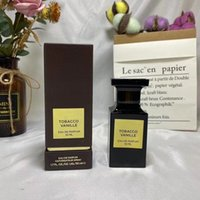 Tabacco Vanille Parfum Botter Peach عطر محايد رائع 50ML EDP EDT فقدت الكرز عود وود tubereuse nue طويلة الأمد