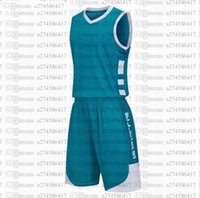 Custom Basketball Jerseys Outdoor Sports Name Number Team Style Color Football Hockey Baseball Please send Picture 03