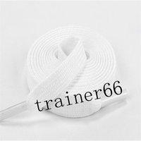 2021 Shoelace Unisex corde multicolore cerato cordone rotondo vestito scarpa laces fai da te di alta qualità solido 100-150 cm colorato 24