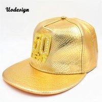 الكرة قبعات الأزياء إلكتروني 50cent بو الجلود كاب snapback القبعات للرجال والنساء dj hiphop