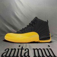 Nike Air Max Retro Jordan Shoes 2019 novos 11 azul marinho sapatos rosa basquete cobra Bred jam espaço Concord Georgetown GG 11s Chaussures de basket alta e baixa para