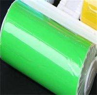 1 قطعة سوبر لزجة غسل الغبار لينت الأسطوانة ل زغب الحيوانات الأليفة الشعر الغبار المزيل لينت الشائكة الغبار الأسطوانة LB 261 S2