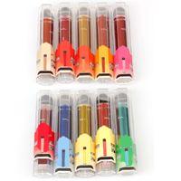 Newbang XXL Dispositivo descartável 800mAh Bateria Pré-preenchida 6ml Pod 2000 Puffs XXTRA Kits Vape Vape Pen vs Puff Barra Fluxo Xtra Plus XL Extra DHL