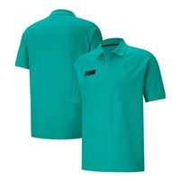 2021 Nouveau Jersey de moto Cross-country à manches courtes T-shirt unisexe à manches courtes Racing Racing Costume Casual Respirant Summer Polo Shirt peut être personnalisé