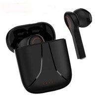 Novo l31 sem fio Bluetooth 5.0 fone de ouvido TWS mini esportes no ouvido correndo fone de ouvido com microfone impermeável para telefone inteligente