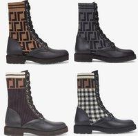 Scarpe calzini invernali 2020 Paris Fashion Star Fashion Scarpe Casual Scarpe da uomo e donna Scarpe personalità Doppia Suole antiscivolo Design 35-42 Dimensioni