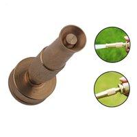 Giardino Irrigazione Ugello spray per tubi soft tubo dell'acqua Sprinkler Filo interno filo spray-pistola a spruzzo uso domestico Uso d'annaffiatura