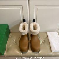 Women Betty Boots PVC Rubber Beeled Platform Knee-high tall Rain Boot Black Waterproof Welly Shoes Outdoor Rainshoes High heels Fur Winter wool shoe