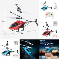 Mini Drones Electric Remote Control RC Aircraft RC Nano Drones Remote Control Helicopter Quadcopter Dron z Toy Gift Aircraft for Kids with