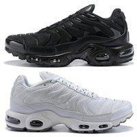 tn Plus max Remix Pack Blue Hex Tn Plus SE Chaussures de course pour hommes triple noir blanc Camo Throwback Future Worldwide Baskets pour hommes Baskets de sport
