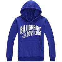 Schwarze Männer Sweatshirt Langarm Herbst und Winter Lässig Hoodie Top Boy Shirt Sportswear Sweatshirt Plus Fleece Kapuzenschweiß Hip Hop
