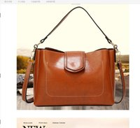 DA213 High Quality 2021 Luxurys Designers Bags Shoulder Bag Envelope Genuine Leather Handbag Messenger Women Totes Handbags Classic Crossbody Clutch Purse Wallet