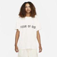 Бесплатный страх Бога Воздушная праздничная совместная вышивка для вышивки для вышивки с короткими рукавами и женщинами Футболка Пара Свободная нижняя рубашка 5643
