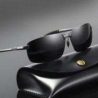 "Ray""Ban""Dita"" Man Top Original New Shipp Ford Tom Sunglasses Sun Eyewear Woman Qualtiy 211 Box Designer Brand Fashion Gl Hpjl"