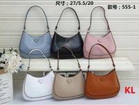 High Quality 2021 NEW Handbags Wallet Handbag Women Bags Crossbody Soho Bag Disco Shoulder Bag Fringed classic Messenger Bags Purse