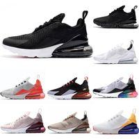 2021 hommes coussins pour femmes et amortisseurs chaussures de sport athlétique en caoutchouc de mode maille de mode respirant en plein air classique