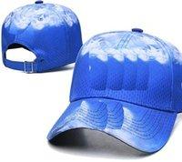 도매 농구 스냅 백 야구 Snapback 모든 팀 축구 여자 망 플랫 모자 힙합 스냅 백스 모자 아메리칸 플레이어 A64