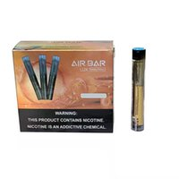 Air bar lux newest package 23color puff dipsosable e-cigarettes vape pen kit diamond max vcan honor pro 2 in1 5000 puffs ezzy 2in 1 5200 on sale