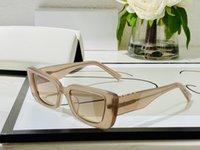 2021 디자이너 스퀘어 선글라스 여성 빈티지 그늘 운전 편광 된 선글라스 남성 태양 안경 패션 금속 판자 sunglasse 안경 82