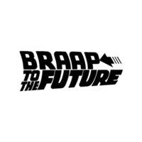 15 см * 5,8 см Мода Брамора к будущему виниловому искусству автомобиль наклейка наклейка черный серебристый графический C15-1482