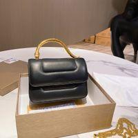Kadın Lüks Tasarımcılar Çanta Kadın Akşam Çanta Yemek Çantaları Omuz Bagaj Çanta Yılan Dekorasyon Üst Quanlity Dana Malzeme