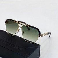 CZL 9082 Top luxury high quality Designer Sunglasses for men women new selling world famous fashion show Italian super brand sun glasses eye glass exclusive shop