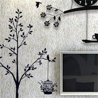 Digital Wanduhren Modern Design Küche Große Uhr Wanduhr Wohnzimmer Dekoration Bauernhaus Große Uhr mit Aufklebern 372 R2