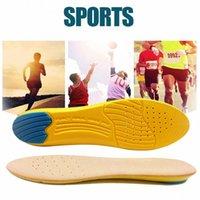 Por favor, póngase en contacto con nosotros antes de realizar un pedido de primavera Gel de silicona de silicona. Zapatos ortopédicos Plantillas Únicas Pies planas Arch Support Inserts Plantar FAS G7Y7 #