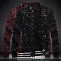 2021 хип-хоп улица мода дизайнерские мужские куртки осень зима высокое качество пальто мужские с длинным рукавом открытый носить одежду женские капюшоны одежда Shootie Shapem-4XL