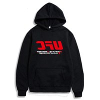 Толстовки повседневные MMA боевые спортивные спортивные УФЦ свитер мужская осенью и зимняя флисовая пуловер