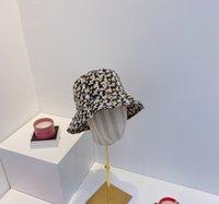 الرجال رعاة البقر شعار دلو قبعة قبعة البيسبول قبعات الربيع / الصيف قابل للتعديل كاب التطريز جودة عالية الهيب هوب القبعات الكلاسيكية