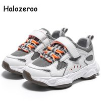 Sneakers Spring Kids Sport Baby Girls Mesh Casual Children Black Chunky Boys Brand Running Shoes Trainers 2021