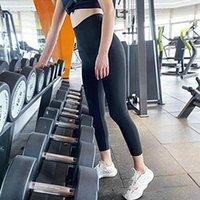 Running Pants Women's Shaper Sauna Shapers High Waist Yoga Exercise Sweat Toning Gym Leggings Fitness