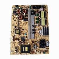 Original LCD Alimentazione LCD Parti TV PCB Unità PCB APS-299 1-883-922-12 / 13/14 per Sony KDL-60EX720