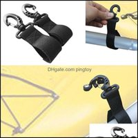 Rafts Inflatable Paddling Water Sports & Outdoorsrafts Inflatable Boats 2Pcs Kayak Canoe Paddle Clips Holder 17.5X3.7Cm Adjustable Clip Oar