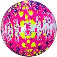 PVC 풍선 수영장 장난감 공 수 중 게임 물 채워진 풍선 파티 풍선 장식 생일 장식 디자인 4color g77jkoj
